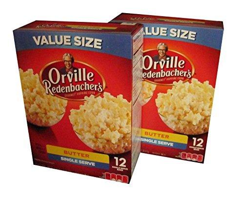orville-redenbachers-single-serve-butter-flavor-popcorn-12-ct-2-pack-by-orville-redenbachers