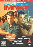 Double Impact [DVD] [1992]