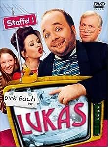 Lukas (Fernsehserie)