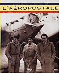 L'Aéropostale