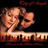 City of Angels - Music from the Motion Picture