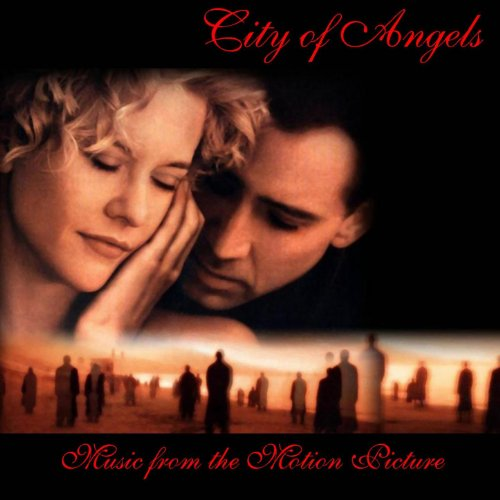 City of Angels - Music from th...