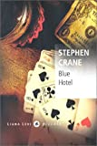 Image de Blue Hotel