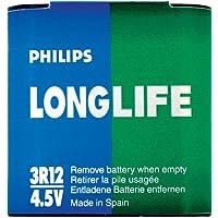 suchergebnis auf f r 4 5v flachbatterie einwegbatterien batterien akkus. Black Bedroom Furniture Sets. Home Design Ideas