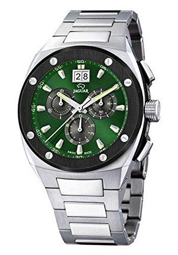 jaguar-j621-b-reloj-para-hombres
