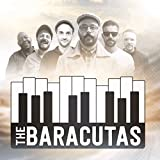 The Baracutas Demo