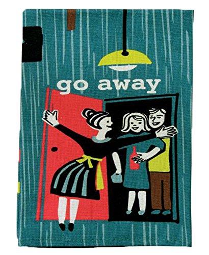 Go Away ()