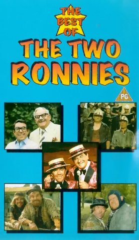 the-two-ronnies-the-best-of-the-two-ronnies-vhs