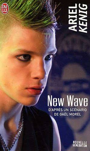 new-wave-jai-lu-nouvelle-generation
