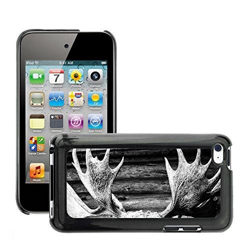 just-phone-cases-hard-plastica-indietro-case-custodie-cover-pelle-protettiva-per-m00128429-moose-hea