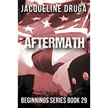 Aftermath: Beginnings Series Book 29