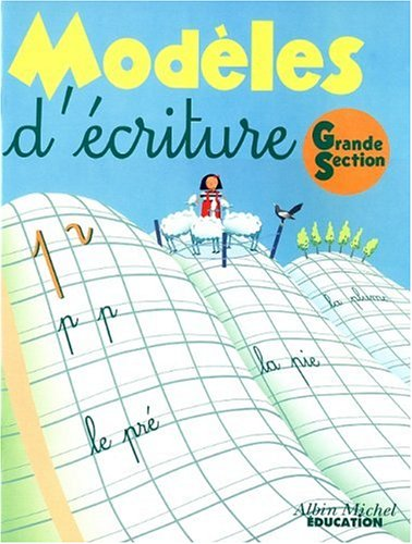modle-d-39-criture-grande-section