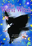The Worst Witch - Vol. 1 [UK Import]