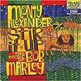 Stir It Up/Music of Bob Marley