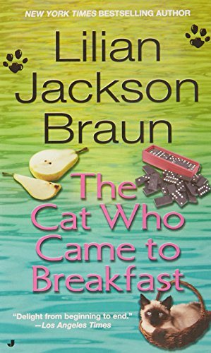the-cat-who-came-to-breakfast