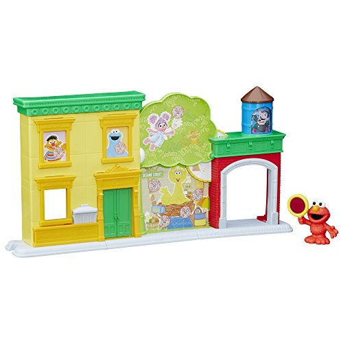 playskool-sesame-street-discover-abcs-with-elmo-playset-by-sesame-street