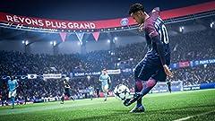 Idea Regalo - FIFA 19 - PlayStation 4 [Edizione: Regno Unito]
