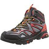 Merrell Capra Mid Sport Gore-tex®, Men's Hiking Boots