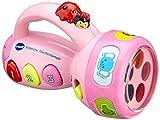 Taschenlampen für Babys