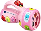 Vtech 80-124054 Taschenlampe, Pink