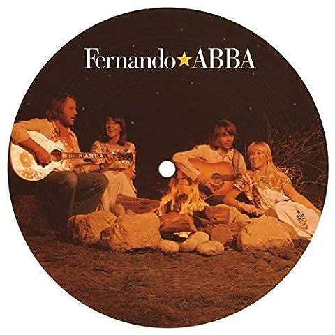 Fernando (Ltd. 7