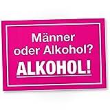 Wandern Party etc Pixelstudio Notfalltropfen JGA Feiern Holz Flachmann F/ür M/änner /& Frauen. Bergsteigen Skifahren Geschenk Idee zum Poltern