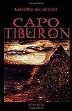 Capo Tiburon