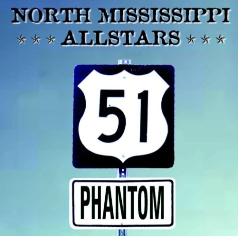 52 Phantom