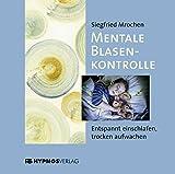 ISBN 9783933569172