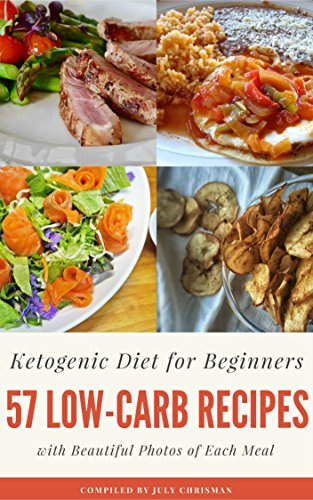 ketogenic-diet-for-beginners-57-delicious-low-carb-recipes-for-every-day-with-beautiful-photos-of-ea