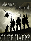 Absence of the Normal (Friends From Damascus Book 5)
