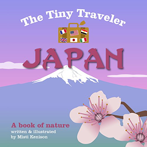 the-tiny-traveler-japan-a-book-of-nature