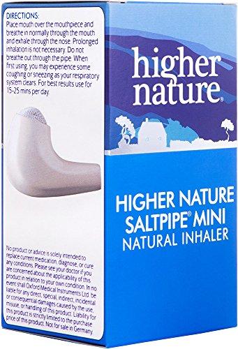 die-salzpfeife-mini-saltpipe-1-salzpfeife-inhalator-nachfullbare-atemhilfe