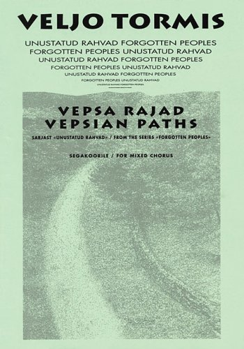 vespa-rajad-vespian-paths-from-the-series-forgotton-peoples