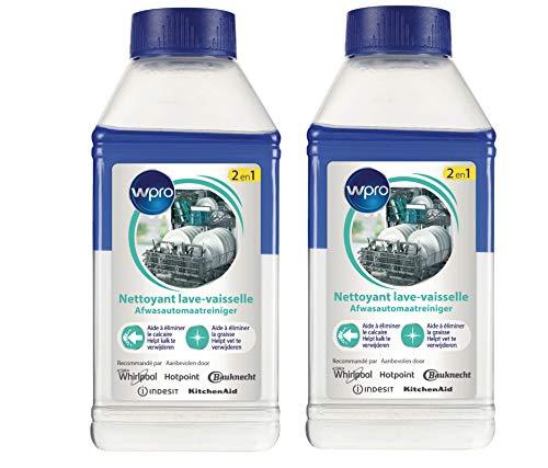 TronicXL 1 Liter Profi Reiniger Waschmaschinen für BSH Electrolux Panasonic Samsung Gorenje Siemens Miele AEG Bauknecht LG Beko Bosch Haier Syntrox Samsung Amica Hisense Hygiene