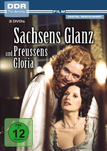sachsens-glanz-und-preussens-gloria-ddr-tv-archiv-3-dvds