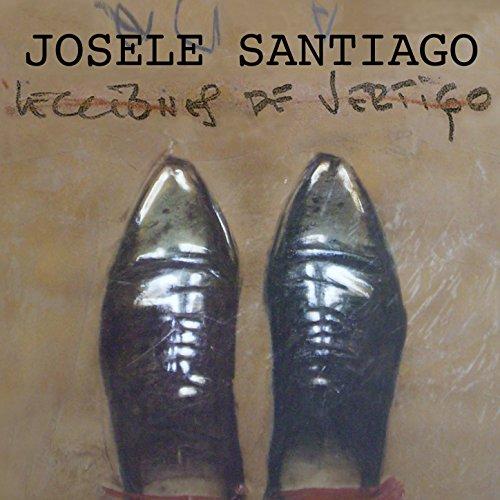 Euforia de Josele Santiago en Amazon Music - Amazon.es