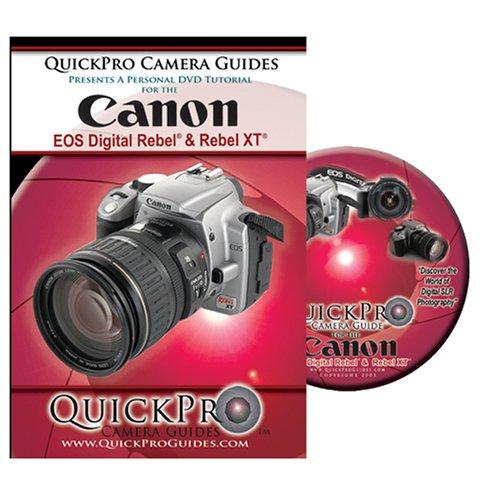 canon-digital-rebel-rebel-xt-instructional-dvd