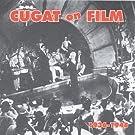 Cugat on Film by Xavier Cugat