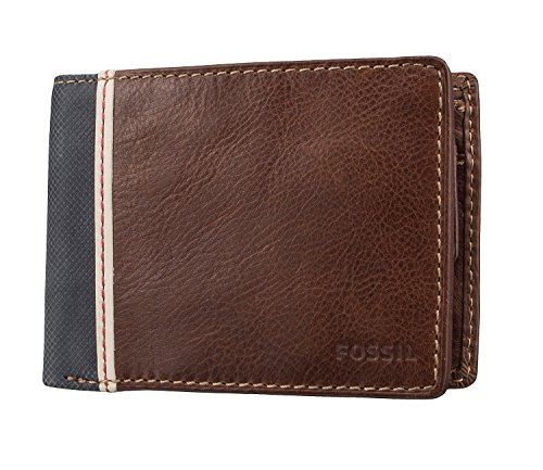 genuine-fossil-wallet-elgin-man-ml330988200