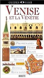 Venise et la Vénétie 2001