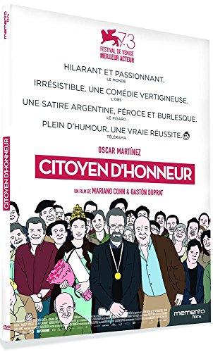 "<a href=""/node/20124"">Citoyen d'honneur</a>"