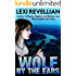 Wolf by the Ears