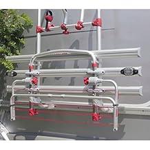 suchergebnis auf f r fahrradtr ger wohnwagen. Black Bedroom Furniture Sets. Home Design Ideas