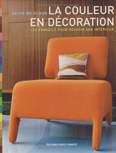 la-couleur-en-decoration-les-conseils-pour-reussir-son-interieur