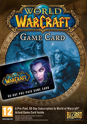 world-of-warcraft-60-day-pre-paid-game-card-pc-mac