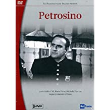 PetrosinoStagione01