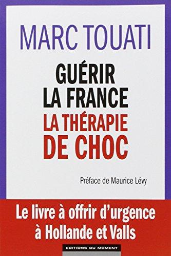 Guérir la France, la thérapie de choc