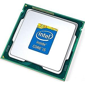 Intel-Core-i5-7600T-280GHZ-LGA1151-6-MB-Cache-Tray-CPU