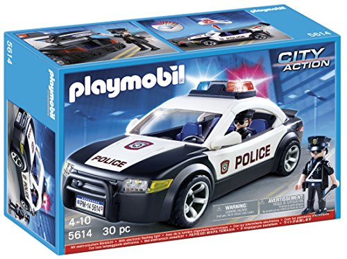 playmobil-police-car-vehicle